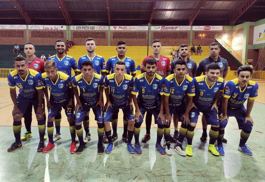 Center equipe