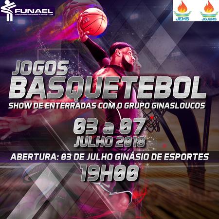 Left or right materia 2 basquete