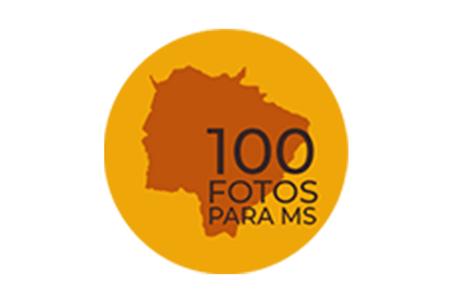 Left or right 100fotos divulga o