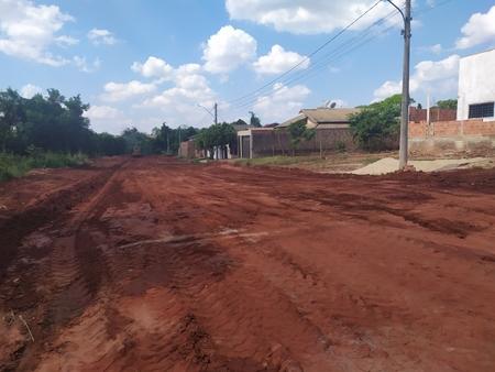 Left or right terraplanagem3