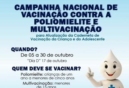 Left or right vacina gotinha 580 400