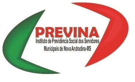Left or right previna logo