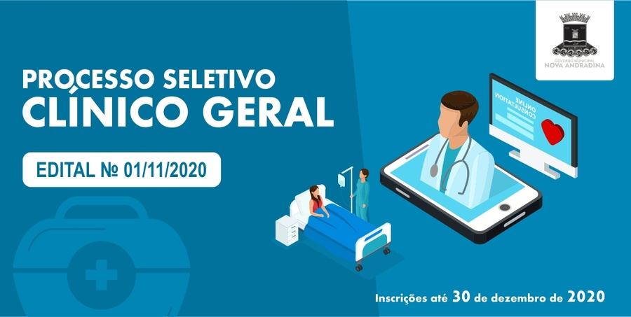 Center clinico geral