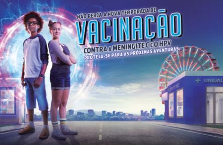 Left or right campanha de vacinacao contra hpv e meningite 696x455