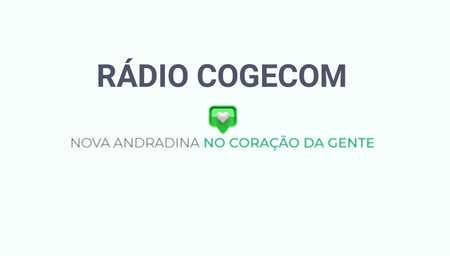 Left or right radio cogecom