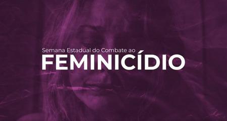 Left or right left or right foto feminicidio