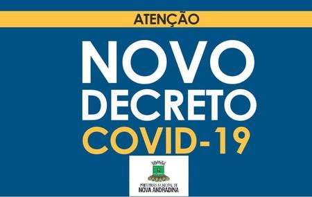 Left or right novo decreto