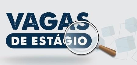 Left or right vagas est gio