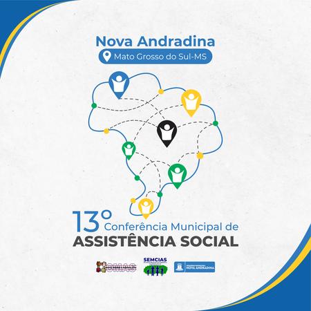 Left or right conferencia de assistencia social