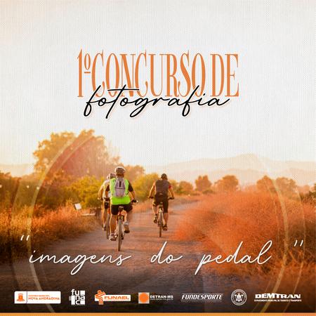 Left or right concurso fotografia imagens do pedal