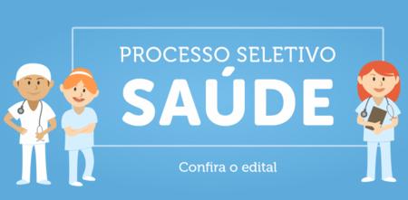 Left or right processo seletivo saude min 1