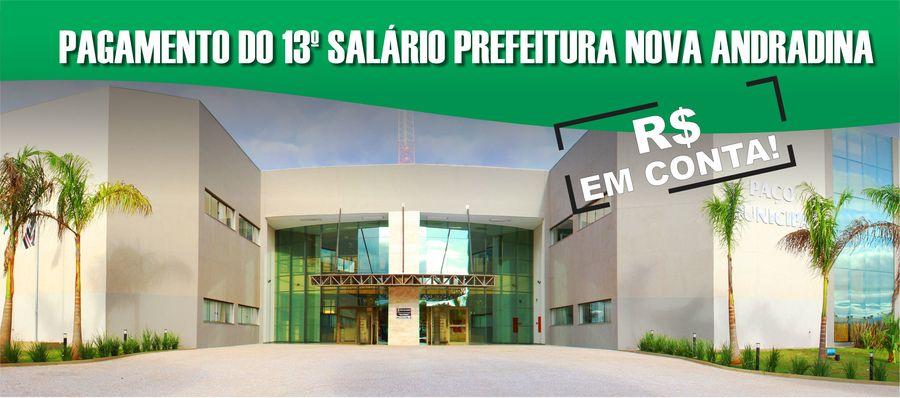 Center prefeitura