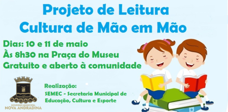 Left or right cultura de m o em m o