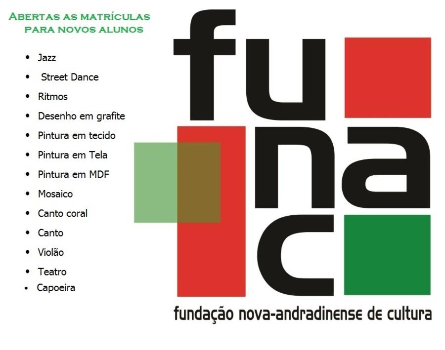 Center funac
