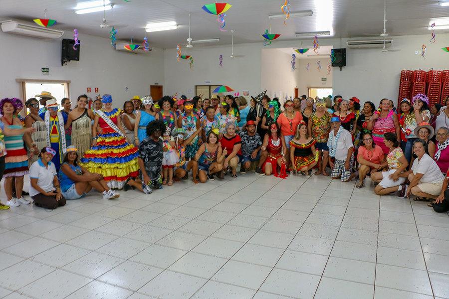 Center img 0072