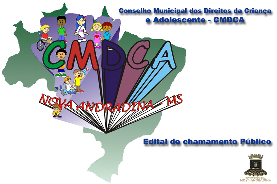 Center cmdca