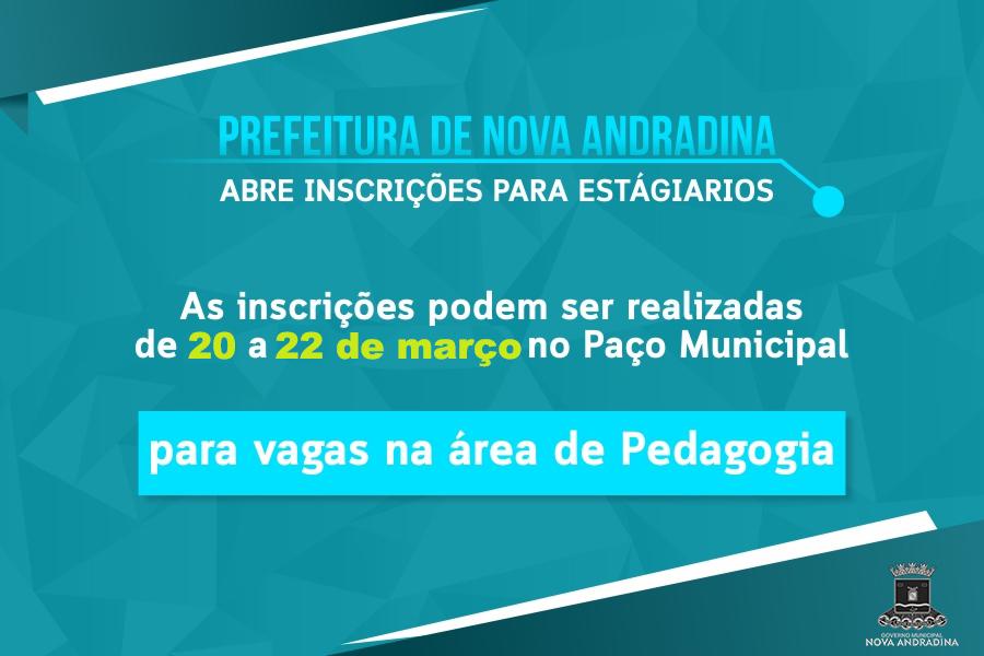 Center pedagogia