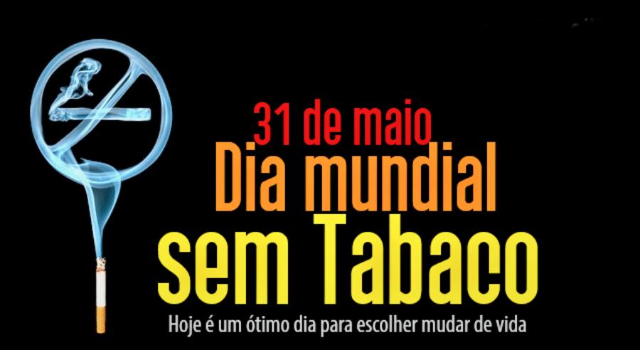 Center tabaco