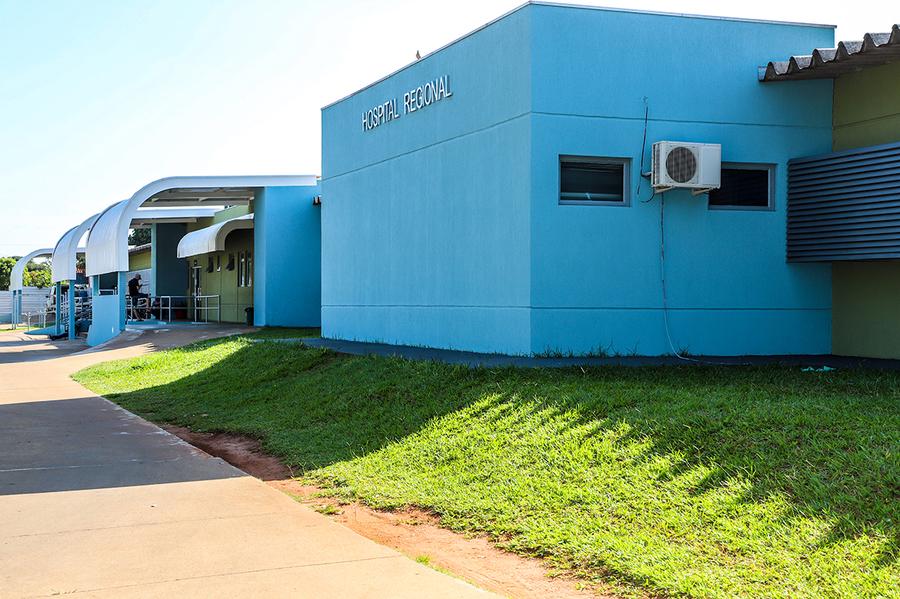 Center img 0592
