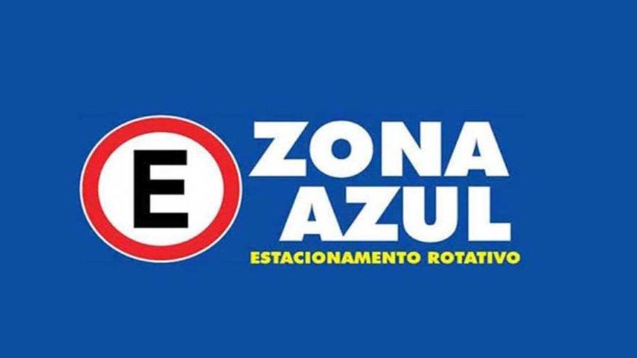 Center zona azul e1561573142316