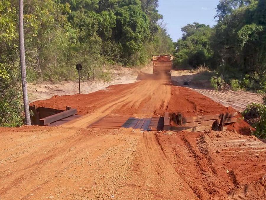 Center ponte jaboticabal